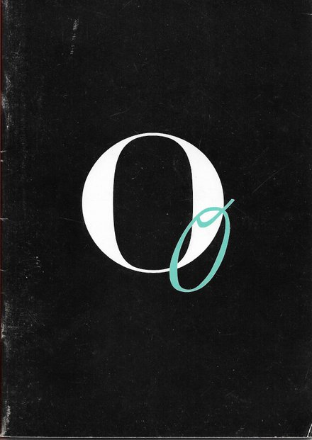 Greenbox Museum of Contemporary Art from Saudi Arabia.